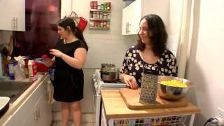 Economy Bites Episode 29: Macaroni And Cheese