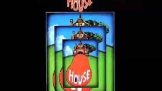 House (Hausu, 1977) - Main Theme