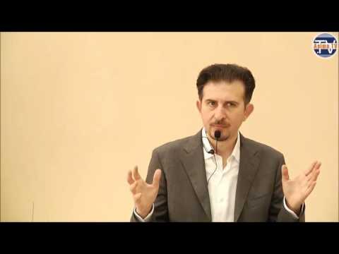 STRAORDINARIO video sulla MENTE QUANTICA - Integrale