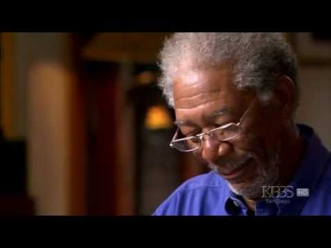 African American Lives We Come From People   Part 3of4,