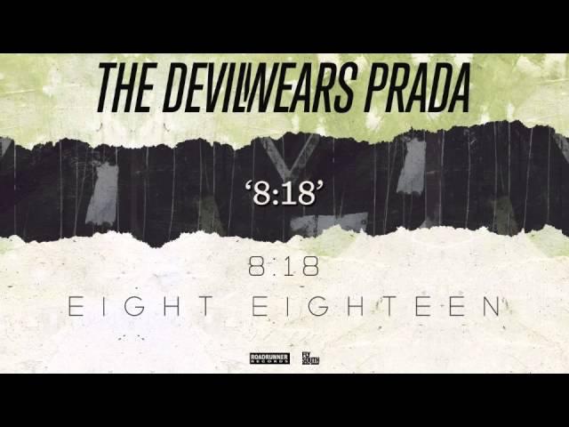 the-devil-wears-prada-8-18-audio-the-devil-wears-prada