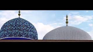 Kamaal-e-Husn-e-Mutlak Hai Saraapa Ghous-e-Aazam Ka || Kalaam kamil Shuttari | Aziz Ahmed Khan Warsi