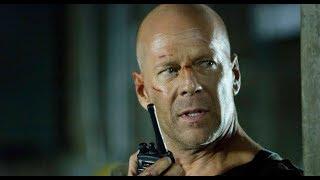 Bruce Willis | TOP 10 BEST MOVIES