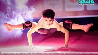 SUPER DANCER  PRANAY JOSHI SONY TV  TOP 30 SADA DANCE ACADEMY IN UDAIPUR