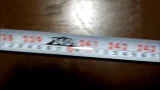何でいまさら焦電センサ(RE210)
