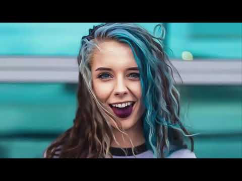 Best Gaming Music MIx 2017 Dubstep, EDM, Trap, Drum y Bass, Electro