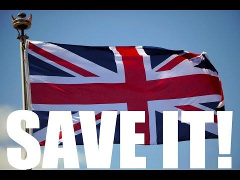 EU REFERENDUM- Iain Duncan Smith on social impact of EU on UK