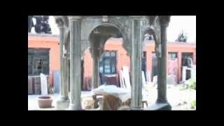 Dlya-kamina.ru Любые изделия из мрамора Мраморные статуи, камины, фонтаны(Собственное производство с 1997г.! Мы можем сделать из мрамора всё!, 2013-05-16T21:01:42.000Z)
