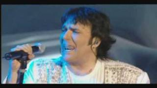 Renato Zero - Morire Qui -  Live 2004