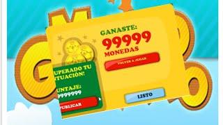 Truco De Monedas Infinitas para Mundo Gaturro (Bien explicado) 2015/16