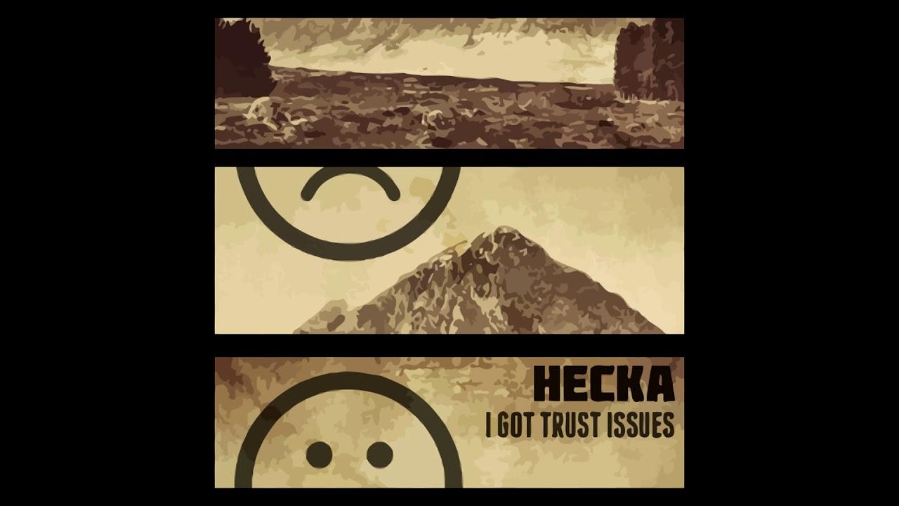 Download Hecka - Space Cruising