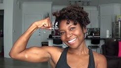Weight Loss and Comparing BeachBody Programs