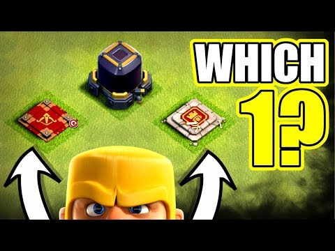 ROAD TO THE NEXT DARK ELIXIR UPGRADE!! - Clash Of Clans