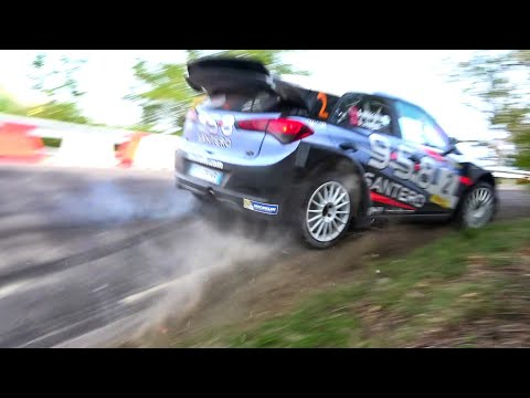 Best Of RALLY 2019 | Pure Sound