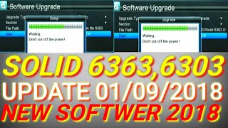 1506g Receiver New Software 2018 Saeed Online
