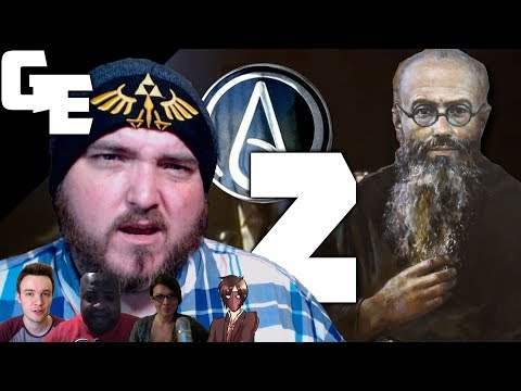 Red Pill Religion Claims Popular Atheists Suffer Cognitive Dissonance