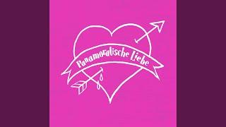 Die panamoralische Liebe