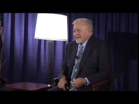 AAPS Distinguished Scientist - Nicholas Bodor