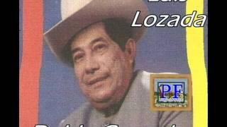 Luis Lozada. El Cubiro - Doble Guayabo