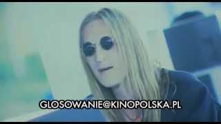60 Najlepszych Nastrojowych w Kino Polska Muzyka