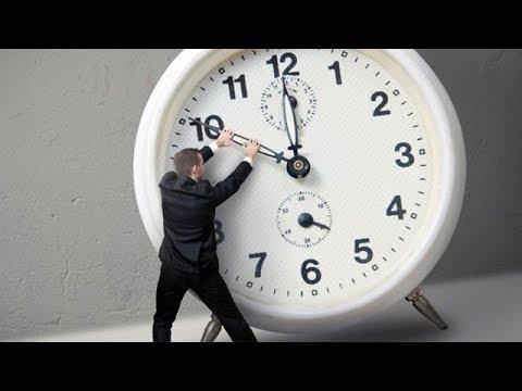 Замедленное время - Виктор Савельев