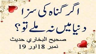 sahi bukhari hadees in urdu   Farman e Rasool   islamic videos YouTube