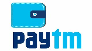 #PAYTM #INDIA'S LARGEST PAYMENT PLATFORM  EMPOWER 1 MILLION MERCHANTS IN TAMILNADU NADU & KERALA.