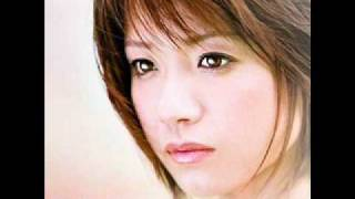 Another song from her Hiro no Kakera ~Best Album~ Also released as ...