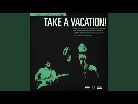 Take a Vacation! Mp3