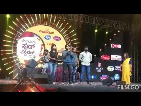 #zee Kannada Sa Re Ga Ma Pa Channappa Huddar!#mangalyam Tantnanena Serial Shracani Divya Wagukar