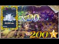 Plants vs. Zombies Garden Warfare 2 - Spending 5,000,000 Coins and 200 Stars