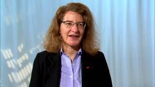 Corinne Gendron, nouvelle membre de la Division des sciences sociales de l'Académie des sciences sociales de la Société royale du Canada