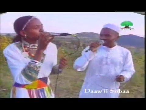 Download nafisa-jimma - Video Mp3 Descarca