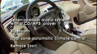 Worden Martin Buick GMC-June Lacrosse.mov