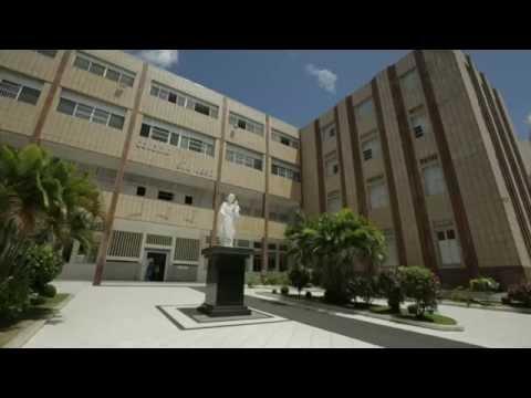Vídeo institucional do Colégio São José.