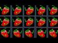 Казино Вулкан, игровой автомат Клубнички 🍓 Игра в игровые автоматы онлайн, бонус. Слоты онлайн.