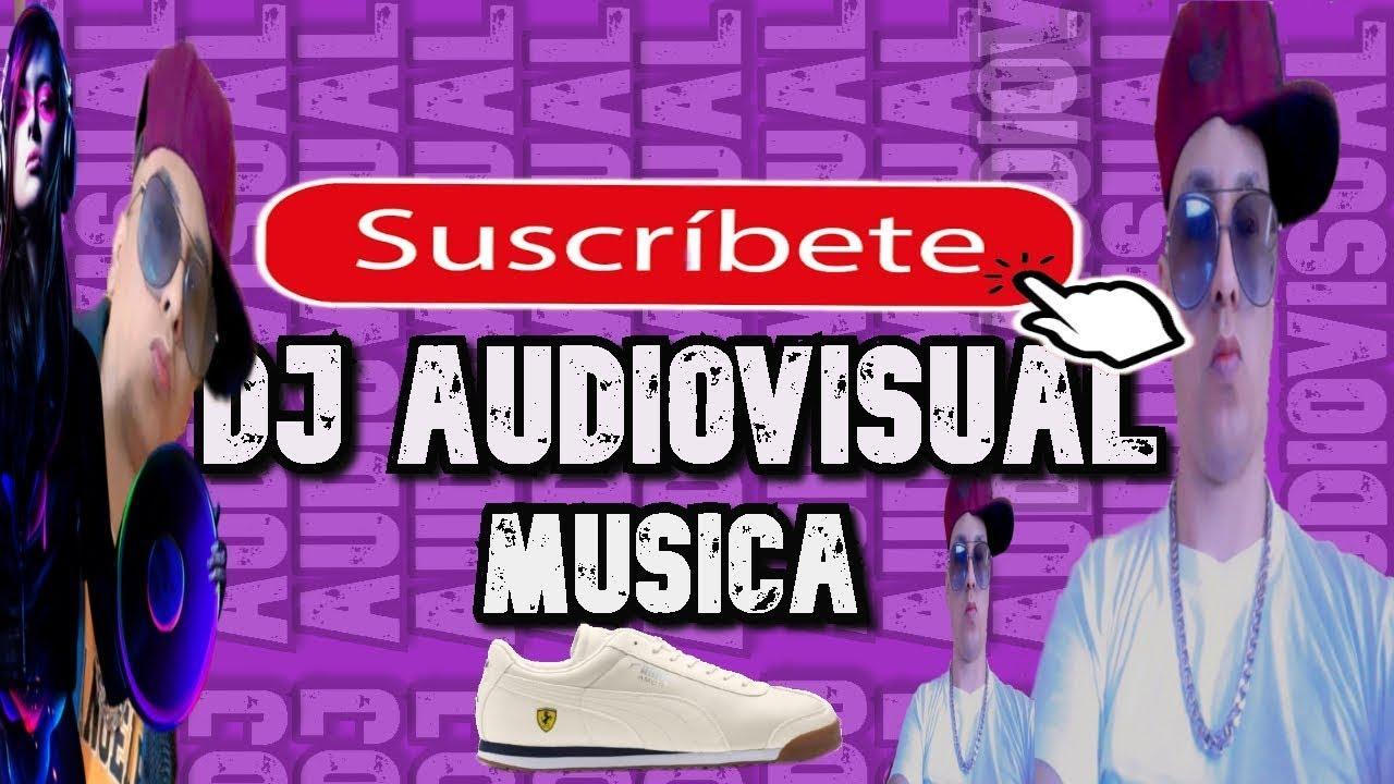 Dj Betito Mix Año Nuevo 2018 Reventon Fin De Año