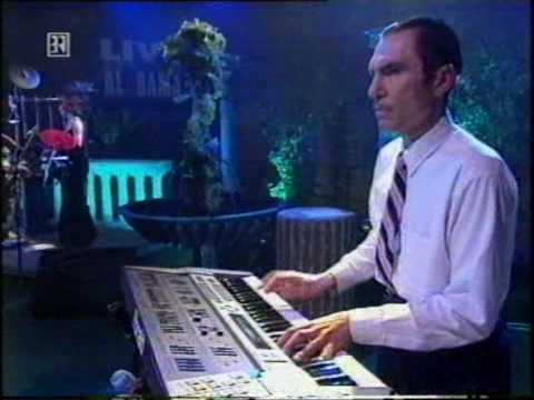 Sparks - Ron's Tap Dance + When I Kiss You (Live In Germany 1995 pt 5/6) mp3