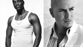 Video Akon Ft Pitbull -- That Na Na (Remix) download MP3, 3GP, MP4, WEBM, AVI, FLV Mei 2018