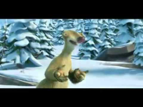 tamil ice age remix _ tamil cartoon _ice age with vadivel voice.flv