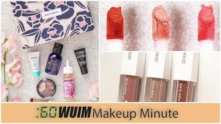 Birchbox RAISES Prices for Their Beauty Subscription + OFRA's New Formula! | Makeup Minute