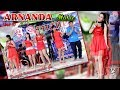 Arnanda Music Remix Terbaru Volume 10 Full Album Orgen Lampung