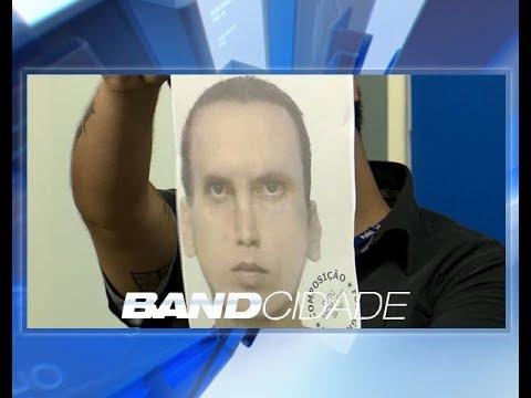Suspeito do homicídio do advogado Armando Freitas é identificado