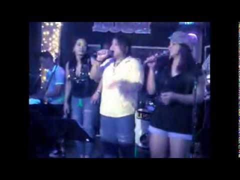 Infinite Rush at lush Bar.mp4