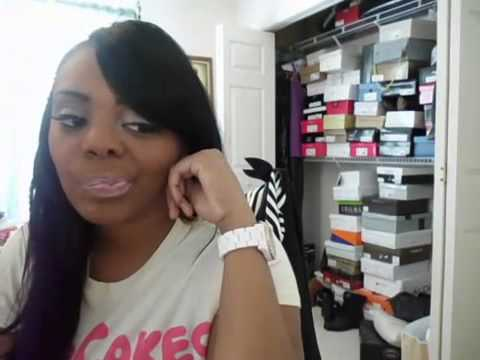 african american hairstyles black hairstyles braided hairstyles where to hair