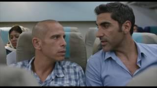 С вещами на вылет (трейлер)  2016