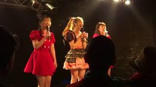 米子AZTiC laughs.