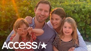 Jenna Bush Hager Expecting Baby No. 3 With Hubby Henry Hager! | Access