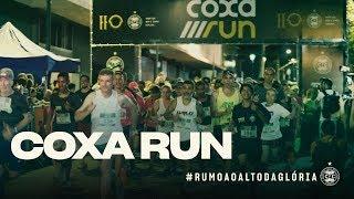 Coxa Run