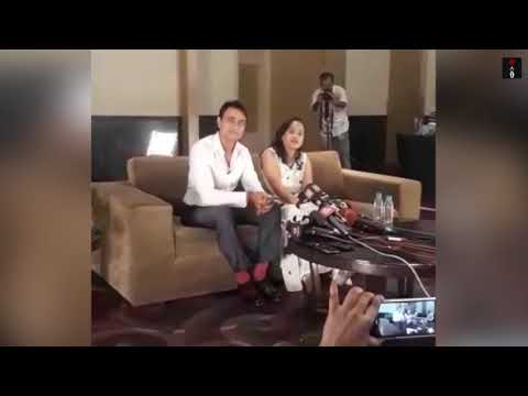 Pehredaar Piya Ki Makers Hold A Press Conference Defending their Show